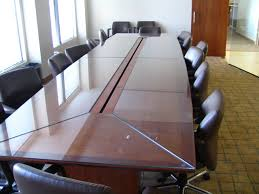 office tables designs. Conference Chairs Modern Tables Room Table Gallery With Design Images Office Designs C