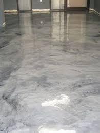 paint concrete floors25 best Paint concrete floors ideas on Pinterest  Painting