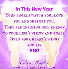 Angel Positive Quotes Daily Inspiration Quotes