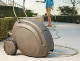retractable hose reel solves problems