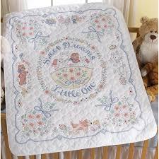 Baby Quilts - Cross Stitch Patterns & Kits - 123Stitch.com | Baby ... & Baby Quilts - Cross Stitch Patterns & Kits - 123Stitch.com Adamdwight.com