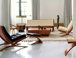 inexpensive mid century modern furniture. Affordable Danish Modern Furniture Mid Century  Cheap Melbourne . Inexpensive