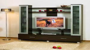 Wall Tv Decoration Interior Design Living Room Tv Unit Euskalnet Living Room Tv