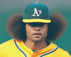 image baseball hairstyles quick hairstyles ideas of good looking hairstyles of athletes are best