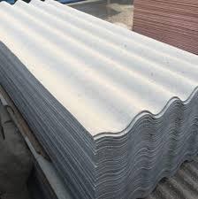 asbestos cement fibre cement asbestos sheets