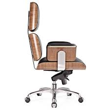 replica office chairs. milan direct eames premium replica executive office chair with desk chairs i