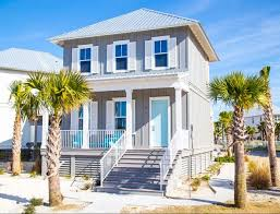 exterior paint combinations sherwin williams. sherwin williams sw7649 silver plate. grey beach house exterior paint color combinations