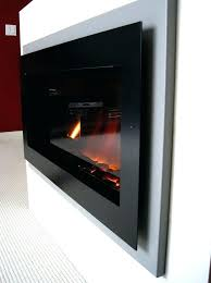 jotul gas fireplace wood burning fireplace insert reviews full size of contemporary free standing gas fireplace