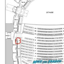 Rose Theater Lincoln Center Seating Chart Www