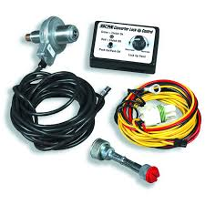 converter lockup controller for gm automatic transmissions using converter lockup controller for gm automatic transmissions using lockup style torque converters b m transmissions shifters torque converters