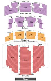 Moody Theater Seating Chart Rows The Office A Musical Parody Tickets Theateraustin Org