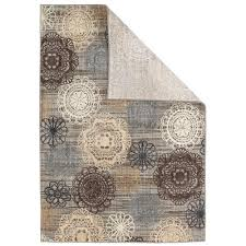 gallery menards area rugs