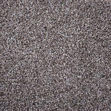 Twist & Frieze Carpet The Home Depot