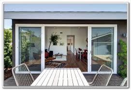 4 panel sliding patio doors uk