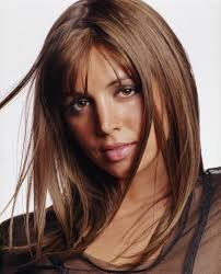 Beautiful Long Hairstyles Hairstyles Popular 2012 Celebrities Beautiful Sexy Long Hairstyle
