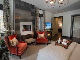Master Bedroom Design Furniture Asian Bedroom Design Furniture