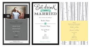 create a wedding invitation online designs how to print a wedding invitation card in conjunction