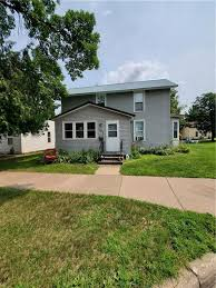 Check spelling or type a new query. Lake Wissota Wi Real Estate Homes For Sale Trulia