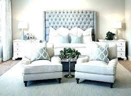 Luxury Modern Master Bedroom Furniture. Luxury Master Bedroom ...