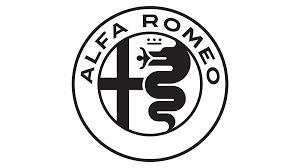Alfa Romeo Logo, HD Png, Meaning, Information | Carlogos.org