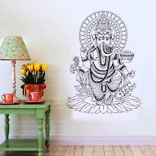 Small Picture Compare Prices on Decor India Online ShoppingBuy Low Price Decor