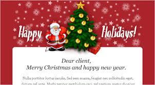 Christmas Card Newsletter Template Christmas Card Newsletter
