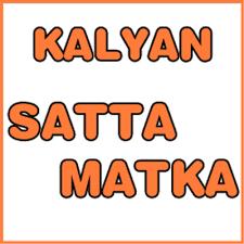 Sattamatka Com Kalyan Chart Kalyan Satta Matka 01sattamatka Twitter