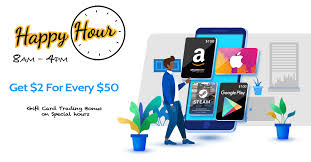 Choose from our selection of gift cards from around the world and pay for them with bitcoin. Buy Bitcoin Using Gift Cards From Amazon Itunes Steam Etc At Coincola