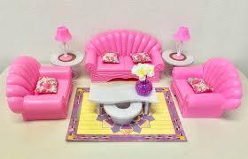 diy barbie furniture. Diy Barbie Dollhouse Furniture. Classy Inspiration Doll House Furniture Games Toys Cheap