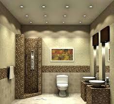 bathroom led lighting kits. Shower Lighting Bathroom Vanity Ideas And Pictures Led Light Kits . D