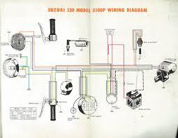 suzuki wiring diagram motorcycle Suzuki Wiring Diagram Motorcycle suzuki 250 wiring diagram suzuki motorcycle wiring diagram