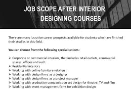 ... Interior Design Diploma in Marine Engineering Diploma in  instrumentation; 9.