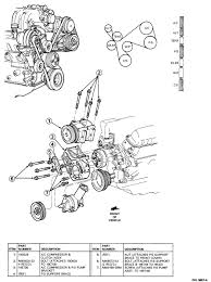 i am trying to change the water pump on my 1993 ford ranger 2000 F350 Water Pump Diagram 2000 F350 Water Pump Diagram #29 2000 ford f350 water pump replacement