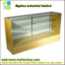 Window Display Stands Customized Retail Shop Window Display Stands For Shoes Display 16