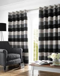 bromley ready made lined eyelet curtains slate curtains argoschenille curtainscurtain