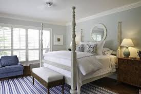 best blue gray paint colorBest Blue Gray Paint Color For Bedroom Find Your Special Home Grey