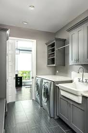 paint colors that go with off white kitchen cabinets best dark gray new grey color fresh