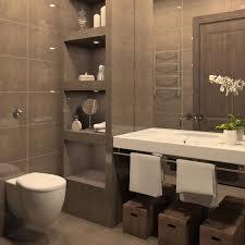 grey bathrooms ideas