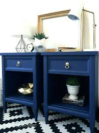 painted furniture colors. Repaint Painted Furniture Colors