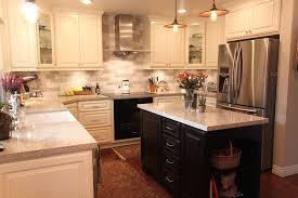 kitchen remodeling orange county after