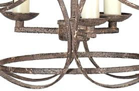 best of rusty chandelier for antique style chandelier chandelier detail chandelier detail 78 rusty chandelier st