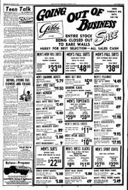 The Amarillo Globe-Times from Amarillo, Texas on October 24, 1956 · Page 27