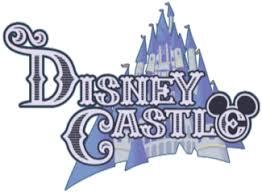 Image - 325px-Disney Castle Logo KHII.png | Disney Wiki | FANDOM ...