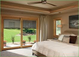 pella window door between the glass blinds