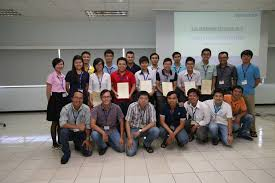 Renesas Design Internship Renesas Design Vietnam Co Ltd
