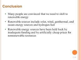 hazmat truck driver resume short essay outline in mla format best solar energy essay conclusion essay