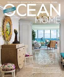 New England Home Cape \u0026 Islands 2017 by New England Home Magazine ...