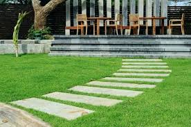 wooden walkway plans full size of garden pathway ideas pictures paths landscape design cabins for your wooden walkway plans gravel raised garden ideas