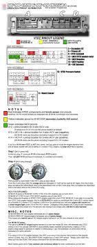 2001 kia sephia radio wiring diagram wiring diagram 1999 Kia Sephia Fuse Box Diagram stereo wire harness kia sephia 98 99 00 01 1998 1999 1999 Kia Sportage Fuse Box Diagram