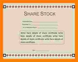 download stock certificate template 9 free stock certificate template download marlows jewellers